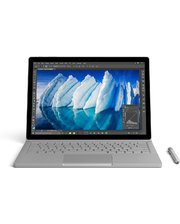 Microsoft Surface Book 2 - 256GB / Intel Core i5 / 8GB Ram