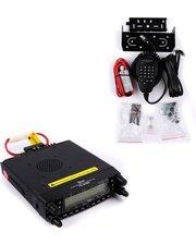 TID-Electronics TD-M780