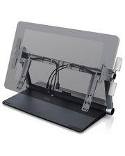 WACOM ACK411040Z для Cintiq Ergo 24HD/24HD touch/27QHD/27QHD touch