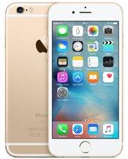 Apple iPhone 6s 128GB Gold СРО