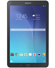 """Samsung Galaxy Tab E 9.6"""" (WiFi) Black (SM-T560NZKASEK)"""