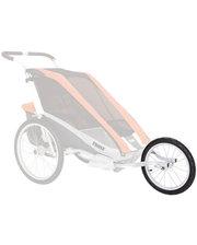 THULE Набор коляски для бега — Chariot Touring Jogging 1 Kit (TH20100162)