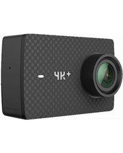 Xiaomi Yi 4K Plus Black International Edition + Waterproof Box