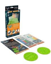 3Doodler Start, Дикие Животные (3DS-DBK-WA-COM)
