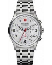 Swiss Military Hanowa 06-5187.04.001 (343831)