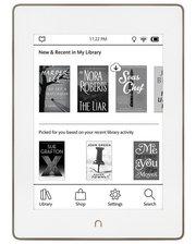 Barnes & Noble GlowLight Plus
