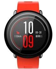 Amazfit Pace Sport SmartWatch Red