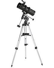 Bresser Pluto II 114/500 EQ Carbon