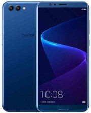 Honor V10 6/128GB Dual Navy Blue