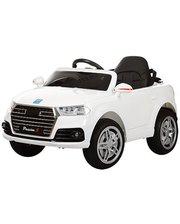 BAMBI Audi M 3179EBLR-1 Белый