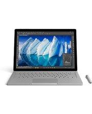 Microsoft Surface Book 2 - 512GB / Intel Core i7 / 16GB Ram with Performance Base