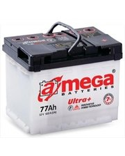A-Mega 6СТ-77 АзЕ Ultra+