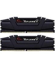 G.Skill DDR4 32GB (2x16GB) 3400 MHz Ripjaws V (F4-3400C16D-32GVK)