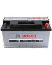 Bosch 6СТ-90 Silver S3 (S30 130)