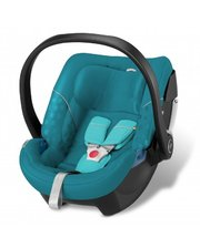 Goodbaby  Artio Capri Blue (616110009)