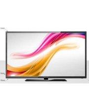 Orion Tv LED5068