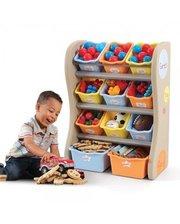 Step2 для игрушек (827400)