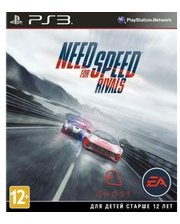 EA Games Need For Speed...