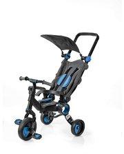 Galileo Strollcycle Black Синий (GB-1002-B)