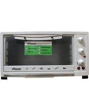 VIMAR VEO 6811 W