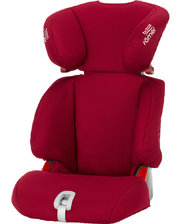 BRITAX-ROMER DISCOVERY SL Flame Red 2000024687