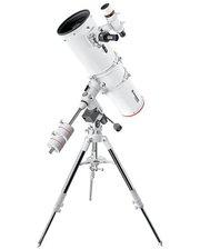 Bresser Messier NT-203/1000 EXOS-2/EQ5