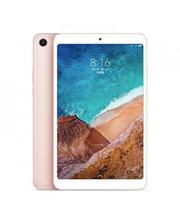 Xiaomi Mi Pad 4 Wi-Fi 4/64GB Gold