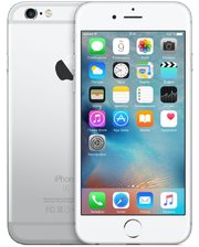 Apple iPhone 6s 64GB Silver СРО