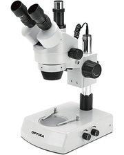 Optika SZM-2 7x-45x Trino Stereo Zoom