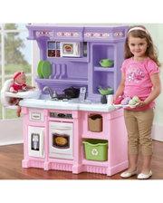 "Step2 Игровая кухня ""Маленькая хозяйка"" (825100)"