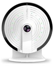 smanos Ufo Panoramic Wi-Fi Hd Camera