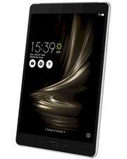 Asus ZenPad 3S 10 64GB (Z500M-1H014A) Gray Rb