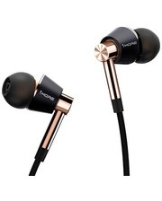 Xiaomi 1More Triple Driver In-Ear Headphones
