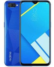 Realme C2 2/16Gb Diamond Blue