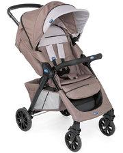 Chicco Kwik One Stroller (79434.53)