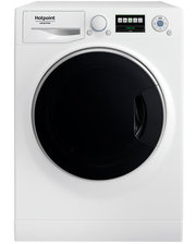 Ariston Rz 1047 W Eu