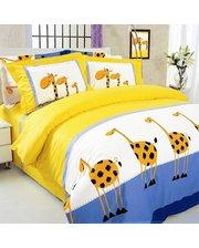 ТЕП Жирафы 604