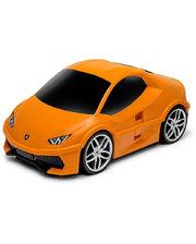 Ridaz Lamborghini Huracan (91002W-ORANGE)