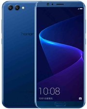 Honor V10 6/128GB Dual Navy Blue