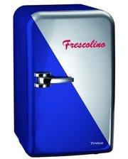 Trisa Frescolino1 blue-silver (7708.1910)