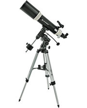 Bresser AR-102/600 EQ-3 AT3 Refractor