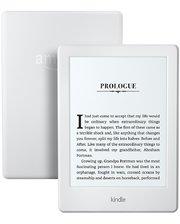 Amazon Kindle (2016) White
