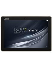 Asus ZenPad 10 2/32GB WiFi Grey (Z301MF-1H023A)