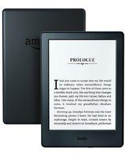 Amazon Kindle (2016) Black