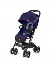 Goodbaby  Прогулочная коляска Gb Qbit+ B Sapphire Blue navy blue (618000459)