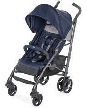 Chicco Lite Way 3 Top Stroller синяя (79595.39)