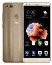 ZTE Blade V9 3/32Gb Gold (UA UCRF)