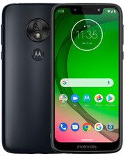 Motorola Moto G7 Play 32GB Dual Blue