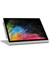 Microsoft Surface Book 2 (HMW-00025)