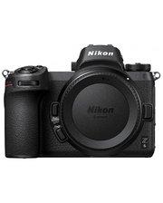 Nikon Z6 Body + Ftz Mount Adapter Официальная гарантия